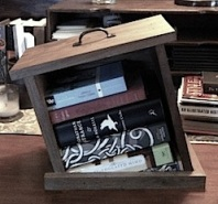 crooked-bookcase