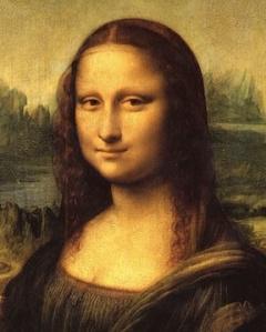 Mona_Lisa_sm