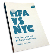mfa_vs_nyc