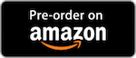 amazon-preorder-150x64